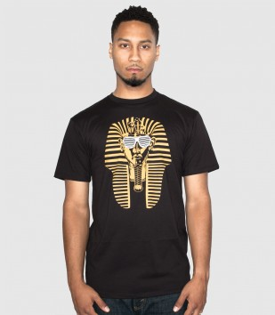 King Tut Sunglasses