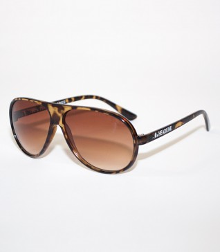 Flying Tortoise Aviators