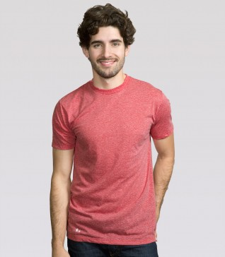 "Model is 5'9"" and 160 lbs. He is wearing a size medium."