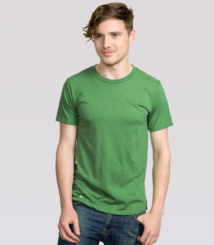 wheatgrass smoothie blank tshirt headline shirts