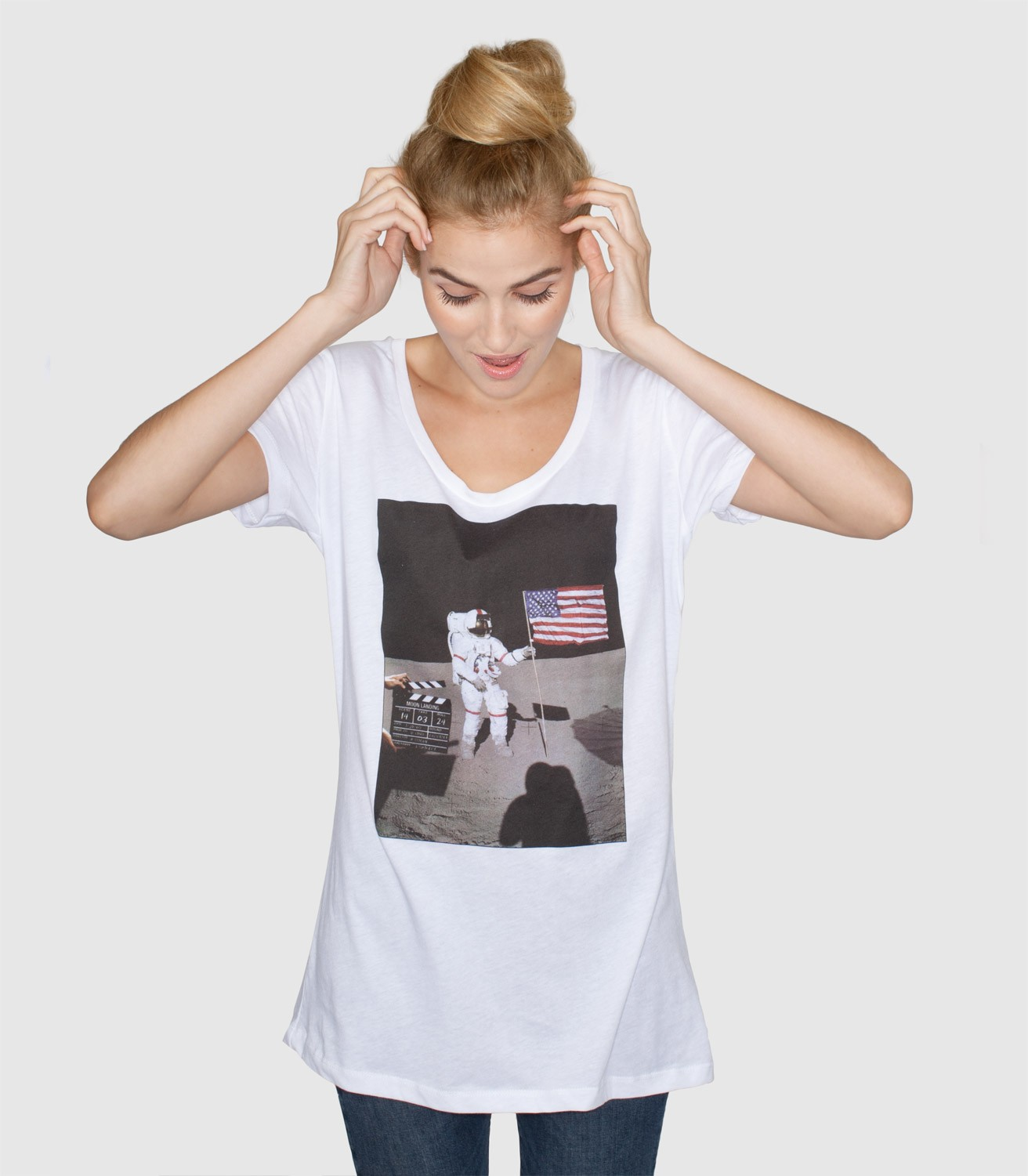 6233a9a8 Headline Shirts offers intelligently funny tees for men and women.Since  2014, life expectancy has dropped in the U.S. — with suicide, drug.