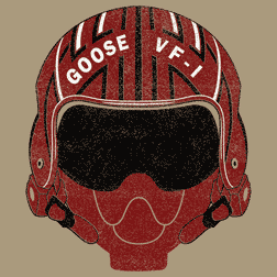 Goose