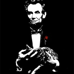 Lincoln Godfather