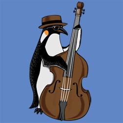 Slappin' da Bass