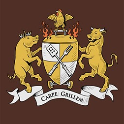 Carpe Grillem