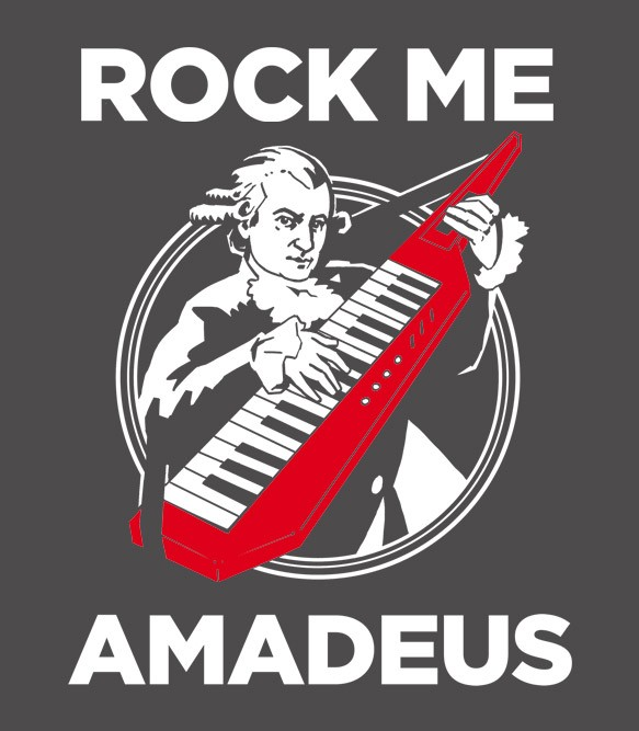 Pirate Weapons Guns c 447 also 17 Facts That Make Cashmere Wool Special as well Rock Me Amadeus T Shirt together with En  ancient rome roman clothing roman outfit 1st cent further Men's Deluxe 18th Century Masked Ball Costume. on 18th century socks
